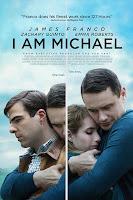 Film I Am Michael (2015) Full Movie