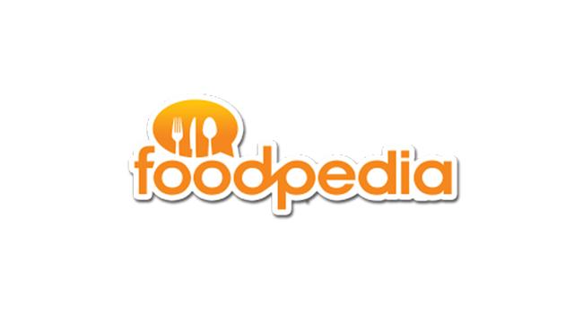 Lowongan Kerja Waiter, Cook dan Barista Foodpedia Cabang Baru Serang