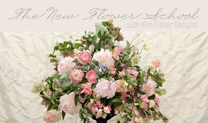 Kim Fisher Designs