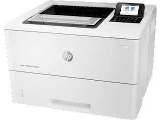 HP LaserJet Enterprise M507n Driver Download