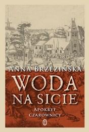 http://lubimyczytac.pl/ksiazka/4855898/woda-na-sicie-apokryf-czarownicy