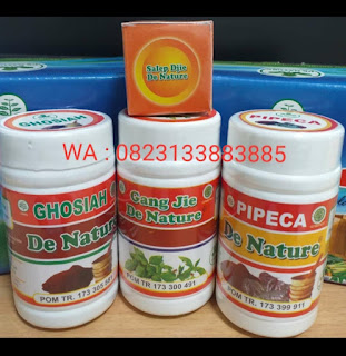 Macam Nama Salep Untuk Pengobatan Sipilis Yang Ada Di Apotik Super Ampuh PAKET%2BLENGKAP%2BSIPILIS