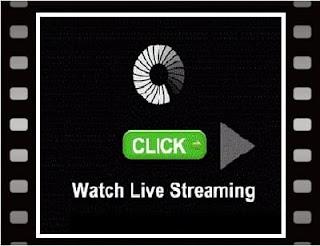 Live Streaming Rcti Hdtvku Homestylesite Co