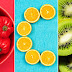Your Guide to Vitamin C 722x406