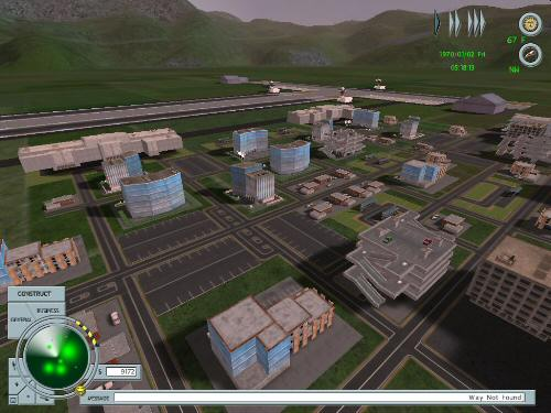 1 800 Car Cash >> Download Airport Tycoon 3 Game Full Version For Free