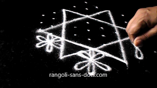 Karthigai-kolam-with-dots-2011ab.jpg