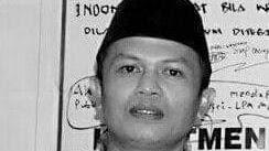 Pemberlakukan PSBB dan Darurat Kesmas, Ini Kata Lakpesdam PCNU Kota Gorontalo