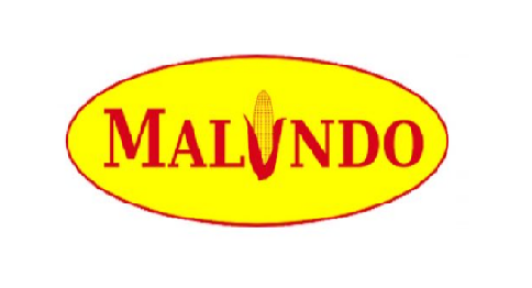 Lowongan Kerja Pegawai PT Malindo feedmill Tbk Tingkat D3 S1 September 2020