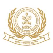 Maharashtra Security Force Jobs Recruitment 2018 – Security Guard 1500 Posts
