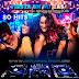 VA - Fiesta en Mi Casa [Dance][80 Hits][320Kbps][2016] 2CDs