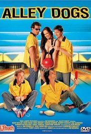 Alley Dogs 2005 Watch Online