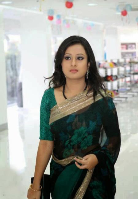 Actress Purnima Best Photos 10