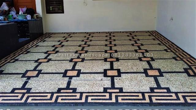 https://www.arsiteklandscape.id/2020/06/jasa-pembuatan-lanskap-kolam-relief-dekorasi-tebing-air-terjun-dan-air-mancur-di-sidoarjo.html