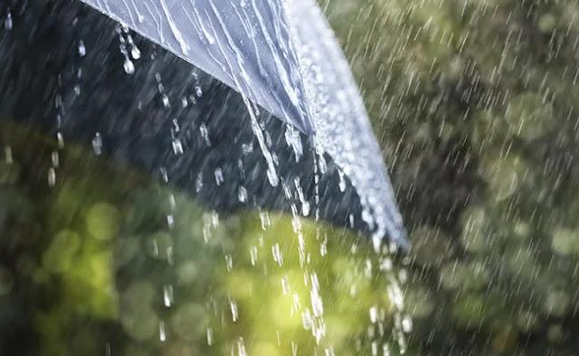 Καιρός: Κρύο, βροχές, χιόνια και μποφόρ
