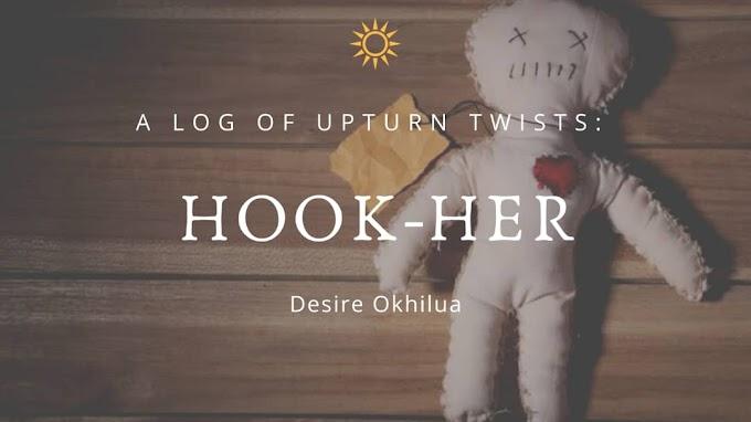 HOOK-HER
