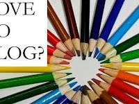 Wajib Baca Untuk Yang Mau Punya Blog Seo Friendly!