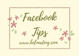 How Can You Find Your Facebook Url?
