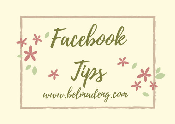 How do I delete photo without deleting post on Facebook?