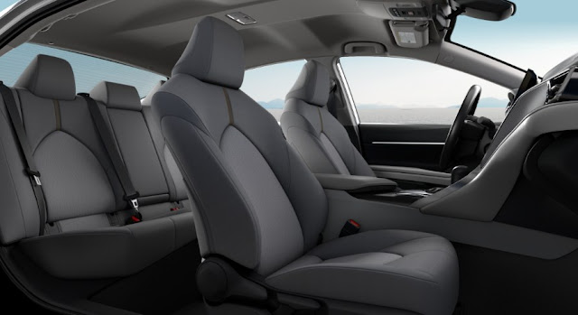 camry-toyota-seats-new-LE-trim