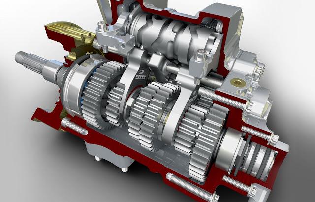 sổ tay thiết kế cơ khí, công nghệ chế tạo máy, sổ tay công nghệ chế tạo máy, sổ tay thiết kế cơ khí pdf