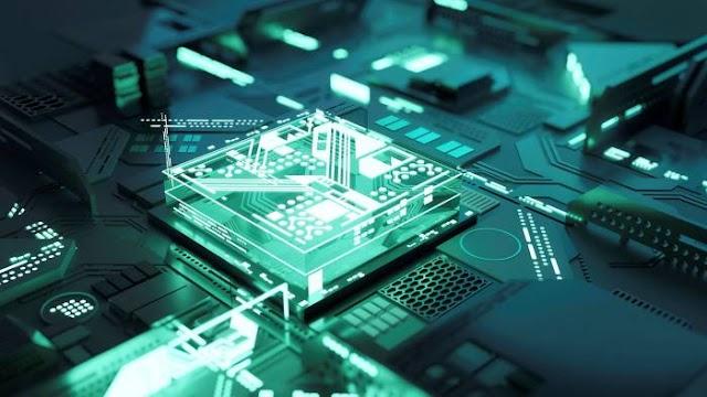 """Quantum Supremacy"" - Νέος υπερυπολογιστής της Κίνας ""10 δισεκατομμύρια φορές γρηγορότερος"" από τη Google"