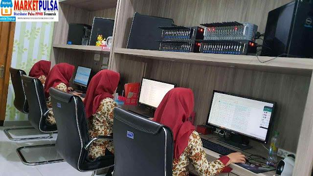Server Pulsa Paling Murah, Market Pulsa Murah, Market Pulsa Magetan, market Pulsa MPN