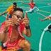 VIDEO   Nay Wamitego - Chini   Mp4 Download