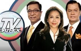 TV Patrol news replay