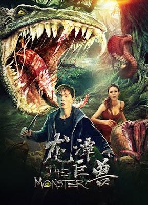 phim-quai-thu-vuc-rong-the-monster-2020