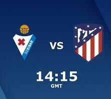 اون لاين مشاهدة مباراة اتلتيكو مدريد وايبار بث مباشر 20-4-2019 الدوري الاسباني اليوم بدون تقطيع
