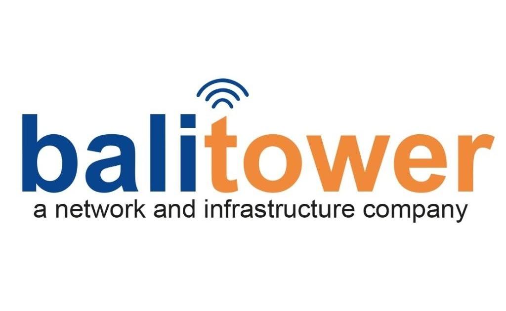 BALI PT. Bali Towerindo Sentra Tbk Akan Bagikan Dividen 2021