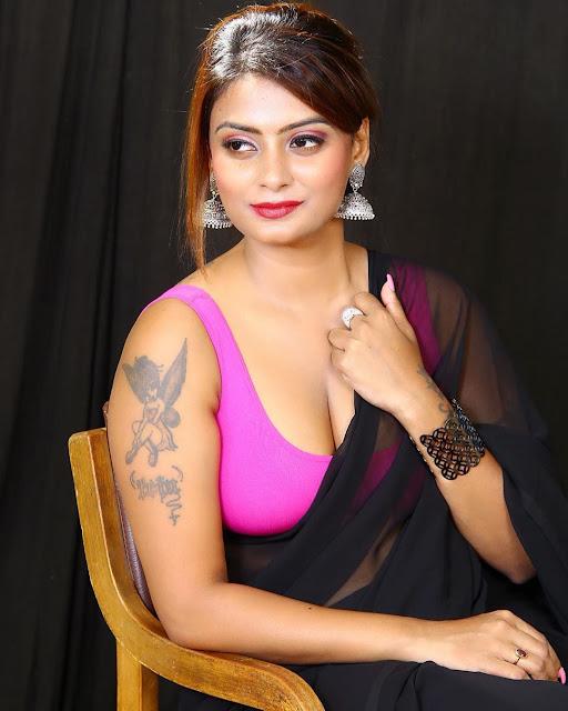 beautiful south Indian actress pic, new south Indian actress pic