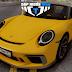 MTA:SA | Porsche 911