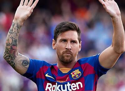 Enjoy Barcelona vs Real Madrid  Stream Free EL CLASICO Soccer 4k plus net tv