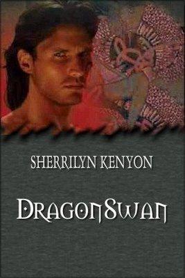 Dragonswan