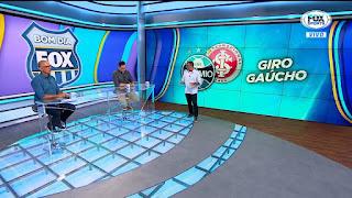 Coudet vai conseguir se adaptar ao futebol brasileiro?