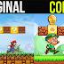 5 Copias de Juegos Famosos en Android