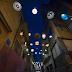 Art Night Athens: Αυτό το Σάββατο η πόλη ξενυχτάει δωρεάν