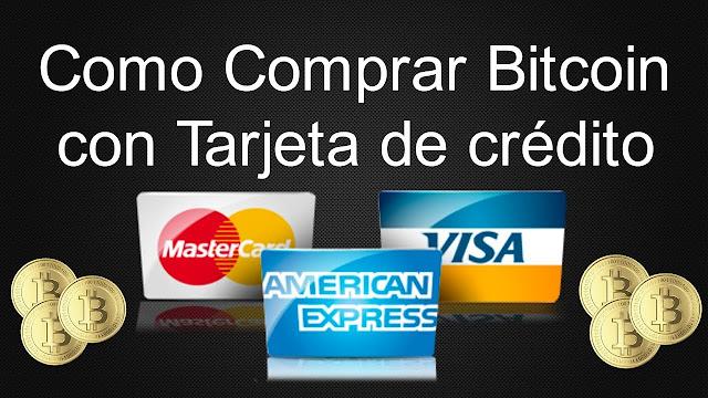 Como-comprar-bitcoin-tarjeta-credito