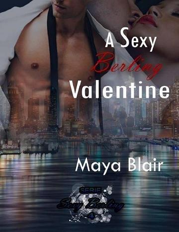corazon descargar con gratis eroticas novelas