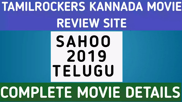 Sahoo-Sahoo-movie-Review-sahoo-movie-review