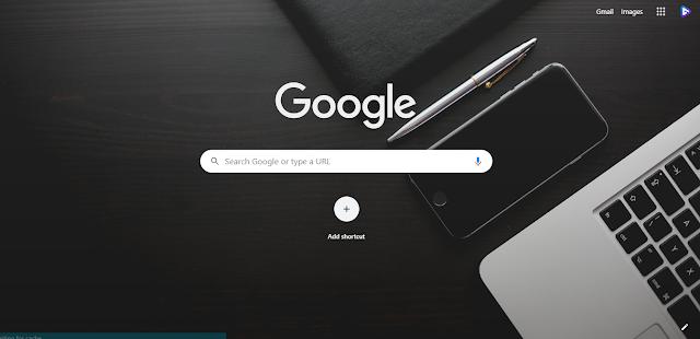 Cara Hapus Data Histori Riwayat Penelusuran di Google Chrome