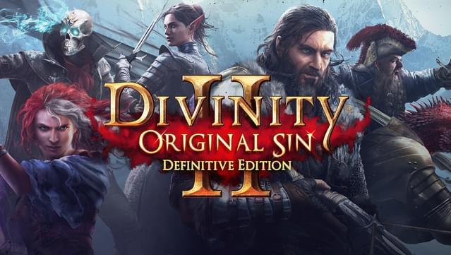 Divinity-Original-Sin-2-Definitive-Edition-Free-Download