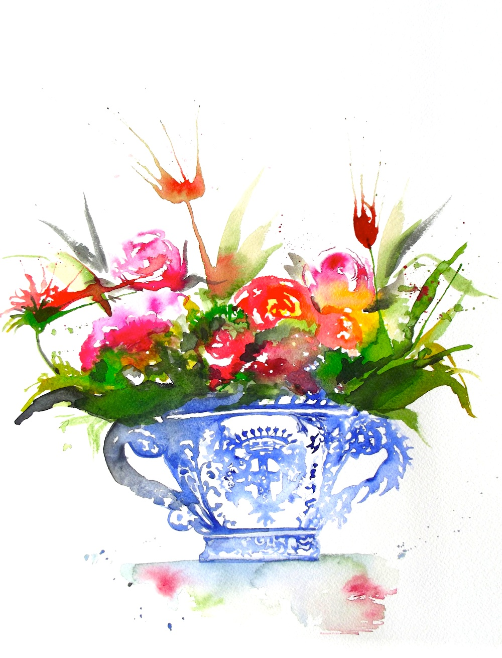 http://www.etsy.com/listing/184144326/flowers-and-blue-china-watercolor-still?ref=shop_home_active_5