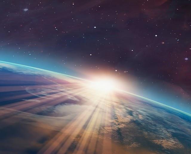La Extinción en Masa del Devónico fue causada por la erosión de la Capa de Ozono