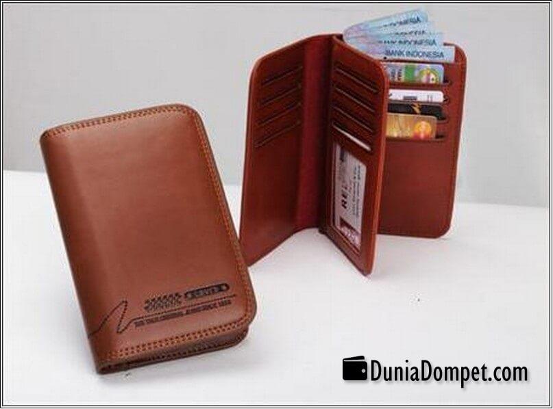 Gambar lainnya untuk dompet kulit pria branded original. DOMPET (ASLI KULIT) IMPORT  BRANDED. LV f99231fc12