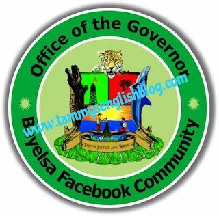 How to Vote Your Preferred Candidate in the Bayelsa Facebook Community Mock Election
