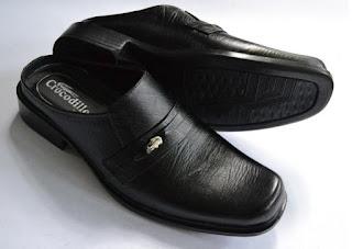 Gambar sepatu casual online