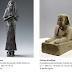 [News] Egito Antigo: do cotidiano à eternidade é destaque da programação de fim de ano