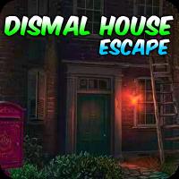 AVMGames Dismal House Esc…